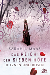 https://miss-page-turner.blogspot.com/2017/07/rezension-das-reich-der-sieben-hofe.html