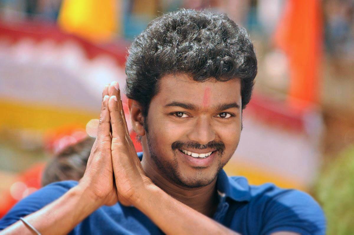 kaththi vijay mass hd images | tamil movie stills, images, hd