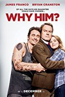 Film Why Him? (2016)