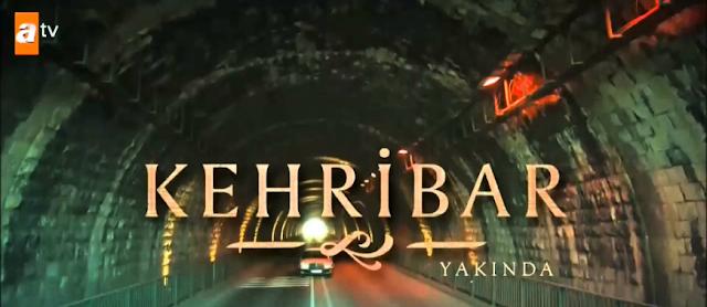 kehribar şarkıları
