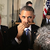 Obama: Ist President To Celebrate A Cuban Cigar In Cuba Since 1921