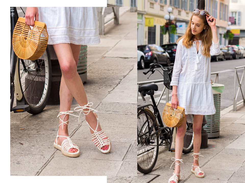 chloe-sandals-second-hand-shopping-nice-france
