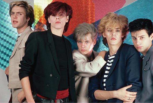Duran-Duran-musica-anni-80