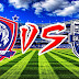 Live Stereaming JDT vs Buriram United 14 januari 2017
