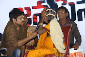 Pawan Kalyan at Ichapuram Jansena meeting photos-thumbnail-9
