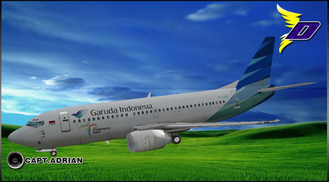 Download Pubg Lite Indonesia Gratis Pubg Untuk Pc Kentang: Download Game Pesawat Tempur Pc Gratis