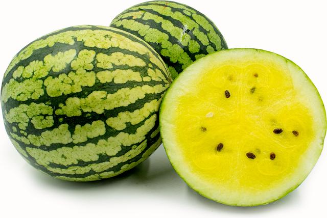 أهم فوائد البطيخ الأصفر.. للتخسيس والبشرة