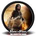 Prince of Persia The Forgotten Sands تحميل لعبة
