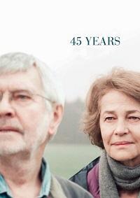 Watch 45 Years Online Free in HD