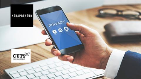 دراسة : 11% من مستعملي مواقع الأنترنت يقرؤون سياسات الخصوصية .. و أكثرهم لا يثقون في حماية المعطيات الشخصية