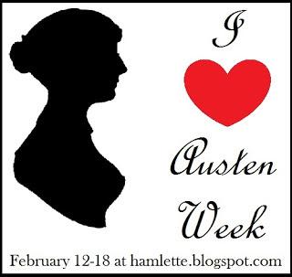 http://hamlette.blogspot.com/2017/02/i-love-austen-week-master-post.html