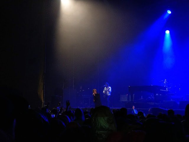 Tom Odell, Late Summer Festival 2018