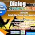 """Download [Audio] Kajian """"Dialog Interaktif Seputar Syariat Qurban"""" Oleh Ustadz Abu Thohir Jones Vendra Lc,MA & Ustadz Ade Agustian Lc"""
