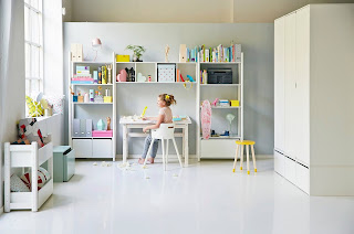 Beautiful Flexa Furniture Will Make Any Parent To Feel Safe As The Furniture Is Made  For Children With No Sharp Edges Or Corners, Eco Friendly And Water Based  Lacquer ...