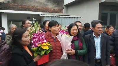 H1 - bà Cấn Thị Thêu
