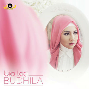 download lagu luka lagi