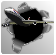 Unmatched Air Traffic Control Mod Apk