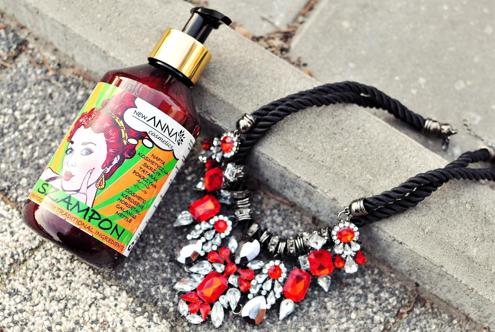 nafta-kosmetyczna-w-kosmetykach