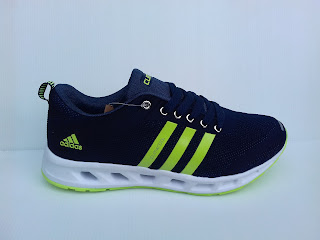 Sepatu Adidas Climacool Valcon, Sepatu Murah, Sepatu Casual, Sepatu Gaya, Sepatu Online, Sepatu Olah raga