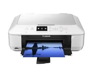 Canon Pixma MG6460
