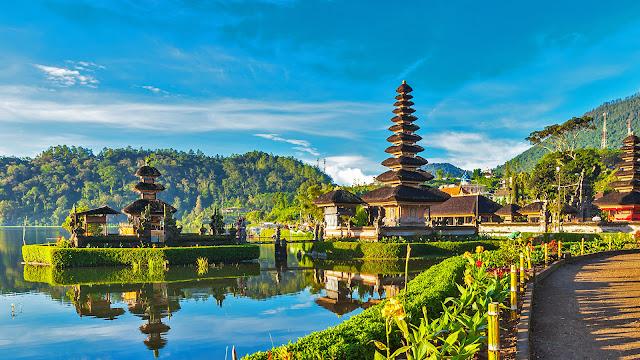 Liburan Ke Bali Takut Mahal? Coba 7 Tips Jalan-Jalan ke Bali Ala Backpacker Ini