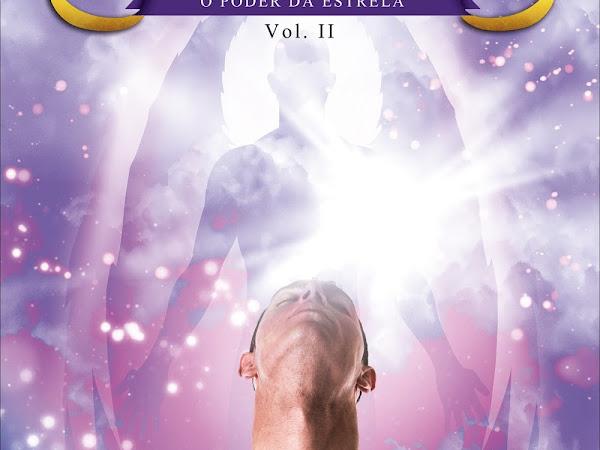 Sagrados 2, O Poder da Estrela já está disponível na Amazon!