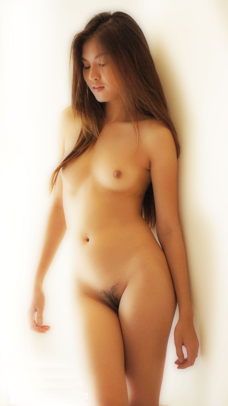 nude-picture-of-diana-zubiri-xxx-for-seducing-a-girl