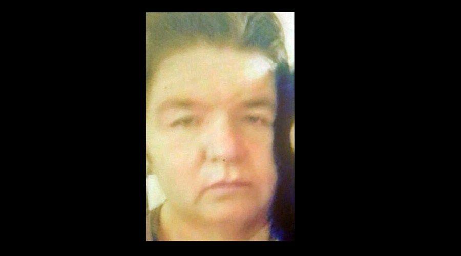 Mulher morre atropelada ao se jogar na frente de carro em Soledade