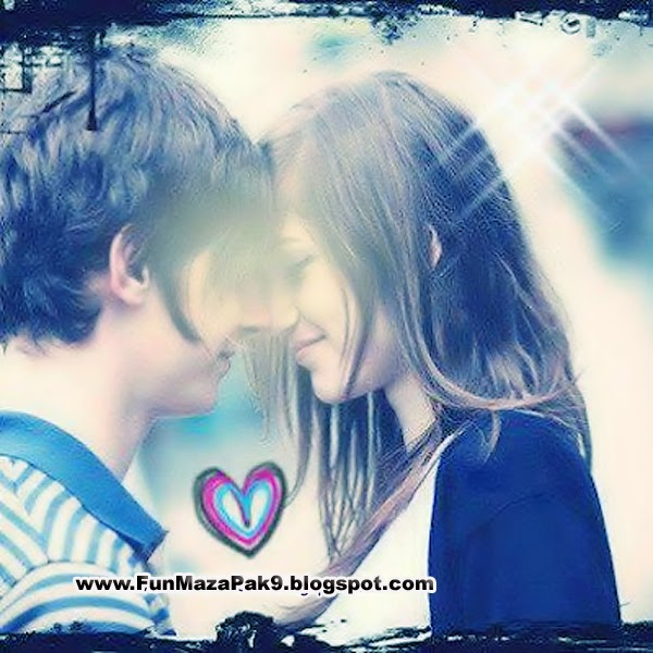 best love wallpapers and - photo #33