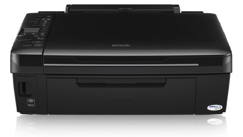Epson stylus sx425w driver download windows, mac, linux epson.