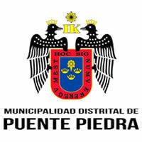 Municipalidad De Puente Piedra