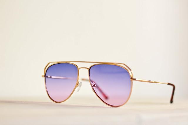 lunettes, tendances, été, 2017,montreal, lunettes-soleil, Lunettes-fumée,vintage