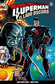 http://www.nuevavalquirias.com/superman-el-lado-oscuro-comic.html