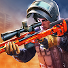 Download Impossible Assassin Mission Mod Apk cho Android