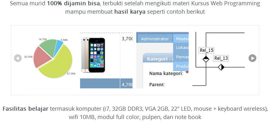 Ví dụ về ứng dụng thiết kế đồ họa dựa trên vectơ Ví dụ về độ lệch