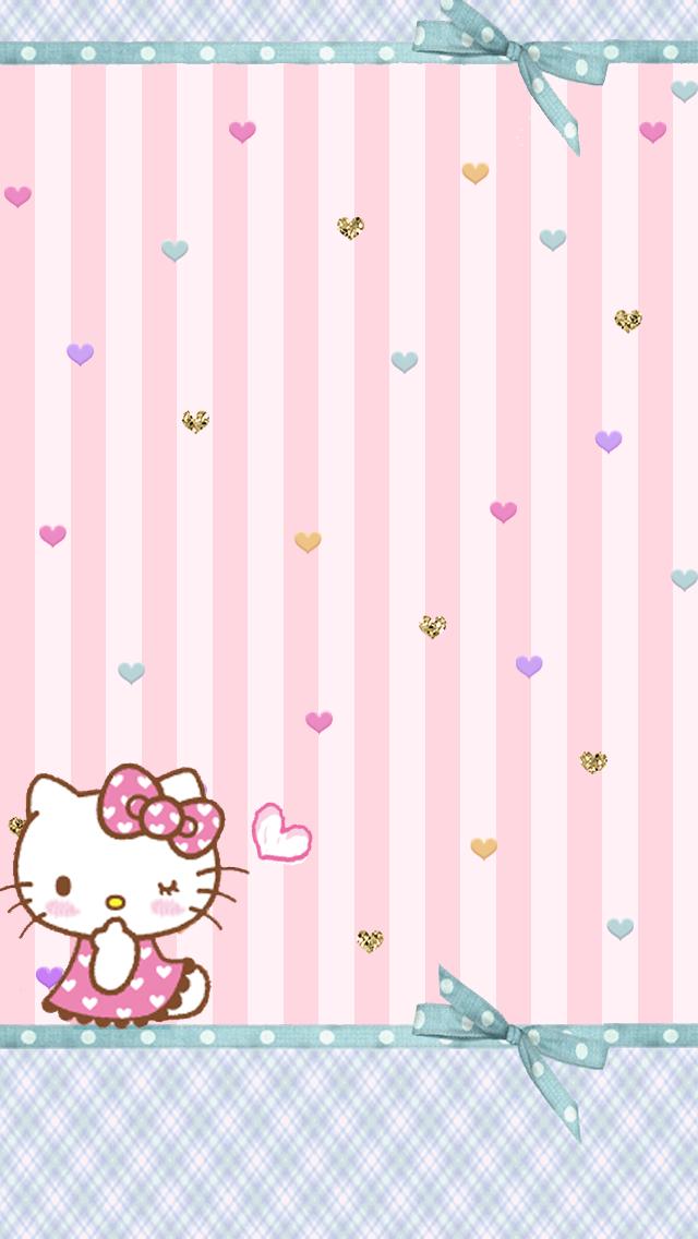 love pink freebie -#main