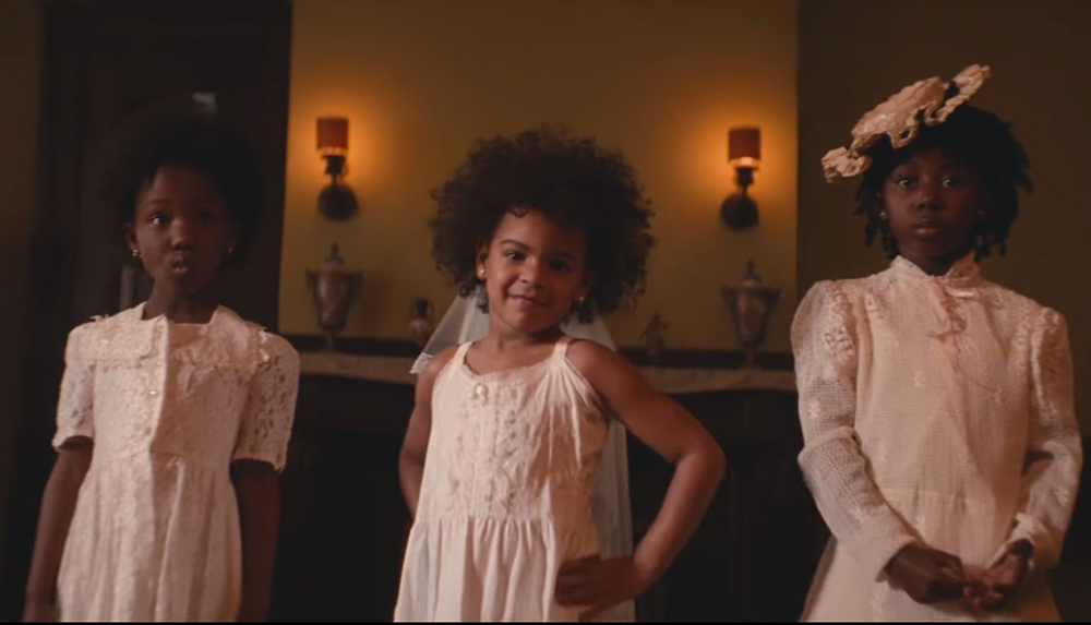 Beyoncé Formation: 5 reasons why I love it