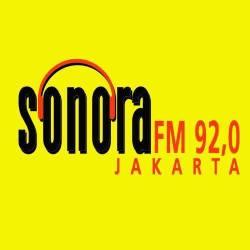 Radio Sonora FM 92