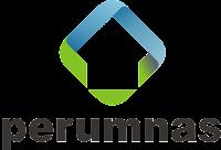 Perum PERUMNAS - Recruitment For Staff, Manager PERUMNAS March 2019