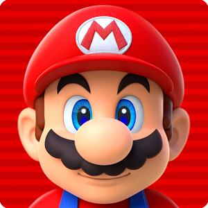 Download Free Super Mario Run on Android Google Play Store
