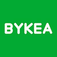 BYKEA