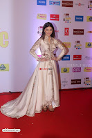 Bollywood Celebs at mirchi music Awards 2018 ~  Exclusive 019.jpg