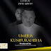(AUDIO) Peter Msechu - UMEJUA KUNIFURAHISHA (cover) | Download Mp3 Song