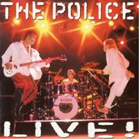[1995] - Live (2CDs)
