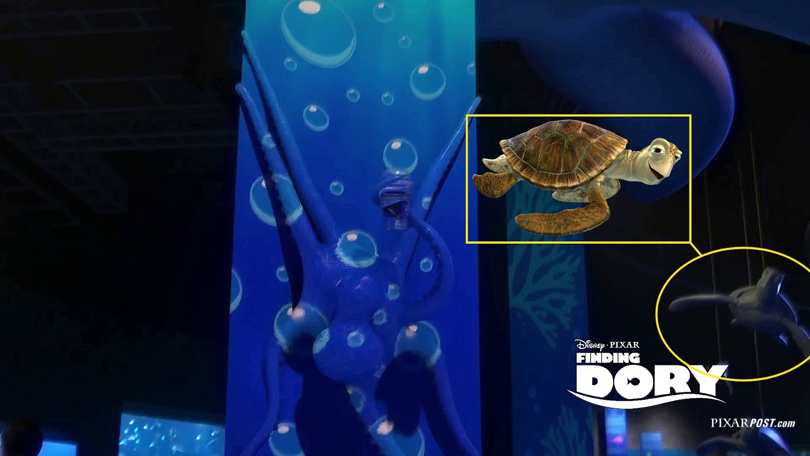 [Finding-Dory_Crush-Easter-Egg_Pixar-Post]