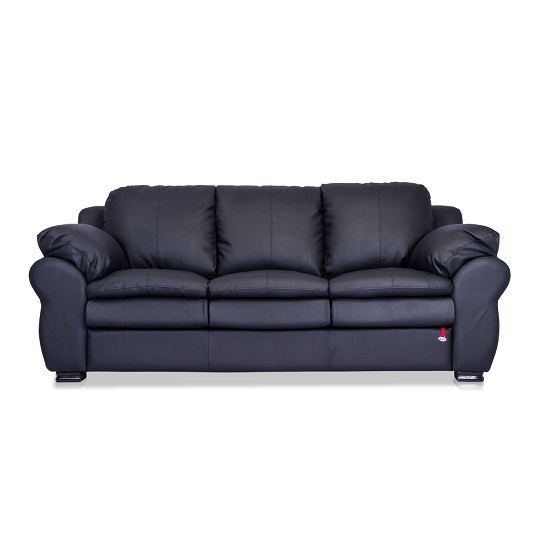 Interior Palace: Latest Sofa Designs Online For Furniture, Décor,  Furnishings, Kitchenware, Dining, Home Appliance And Living Products |  Latest Furniture, ...