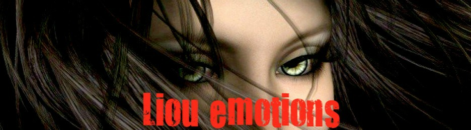 Liou emotions