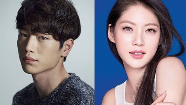 10 Drama Korea Terbaru Januari 2018 yang Paling Bagus dan Wajib Ditonton!