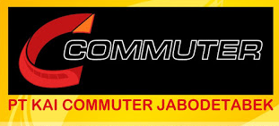 Lowongan Kerja di PT KAI Commuter Jabodetabek