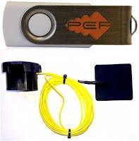 http://www.biovitshop.com/Frequenzsammlungen-USB/Mental-Liberty-Stick-TX-Unity-Kabel::340.html